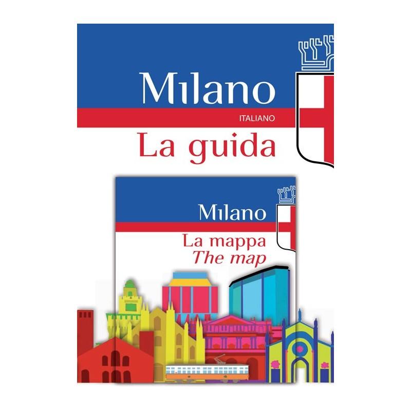 Milano, la guida