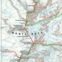 Valle Anzasca N°5