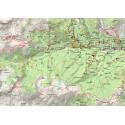 Val Formazza e Parco Nazionale Alpe Veglia