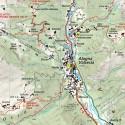 Carte e Guida Valsesia