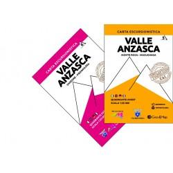 Valle Anzasca