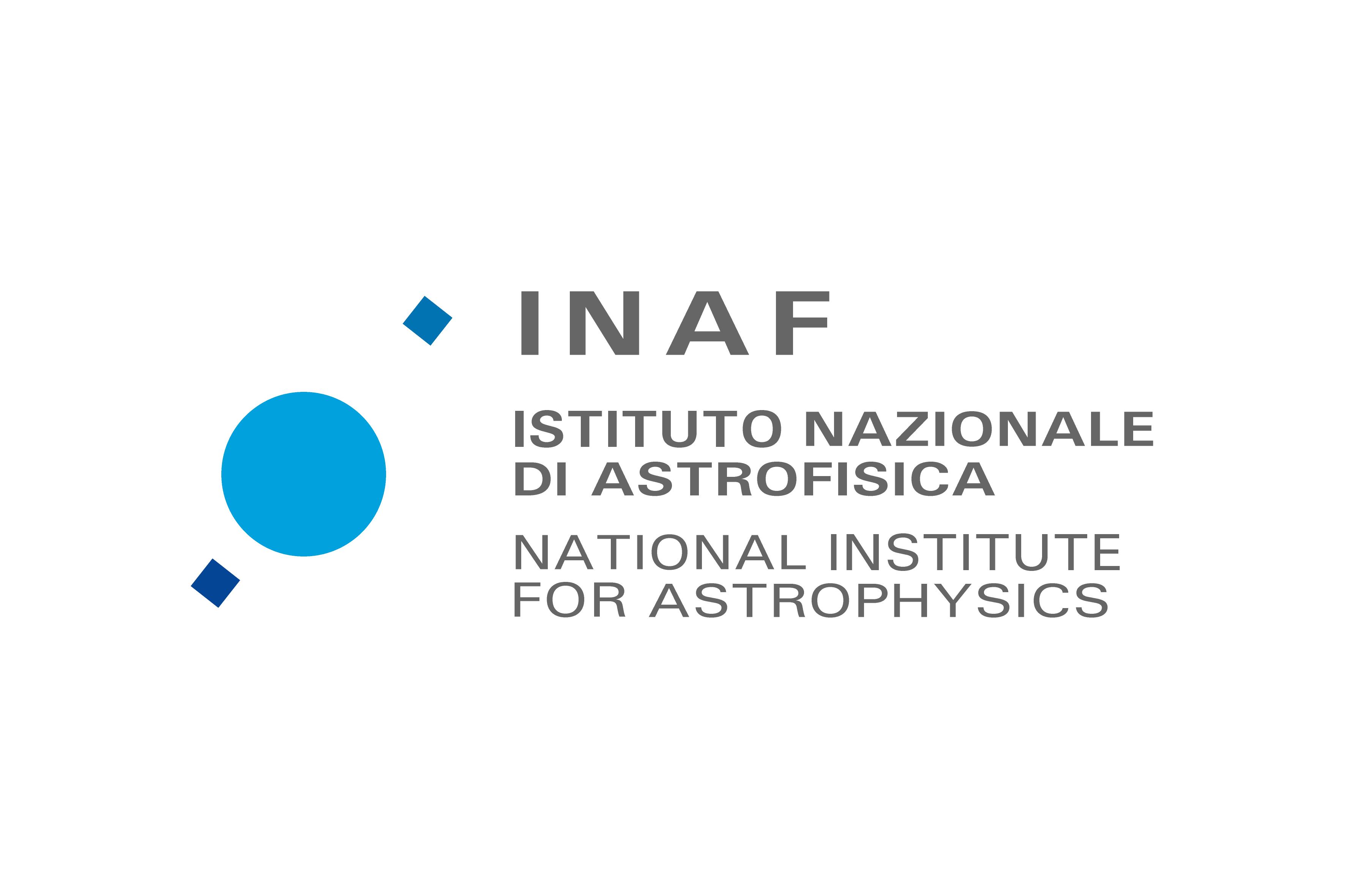 INAF_logo.png