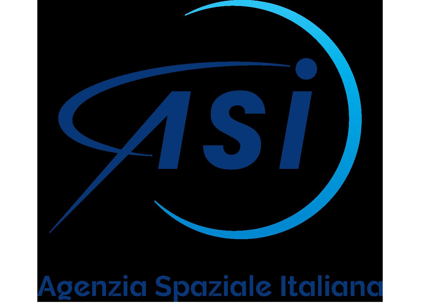 asi4_logo_dicitura_galileo_asi_sotto.png