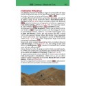 Guida Valsesia Orientale