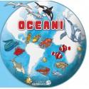 Oceani - i Tondi