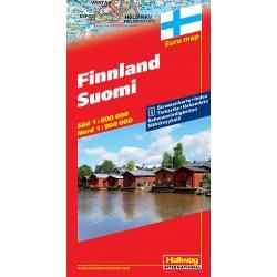Finland - Finlande