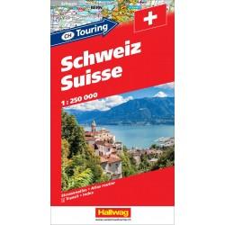 Schweiz - Suisse