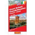 Great Britain, Ireland - Grossbritannien, Irland