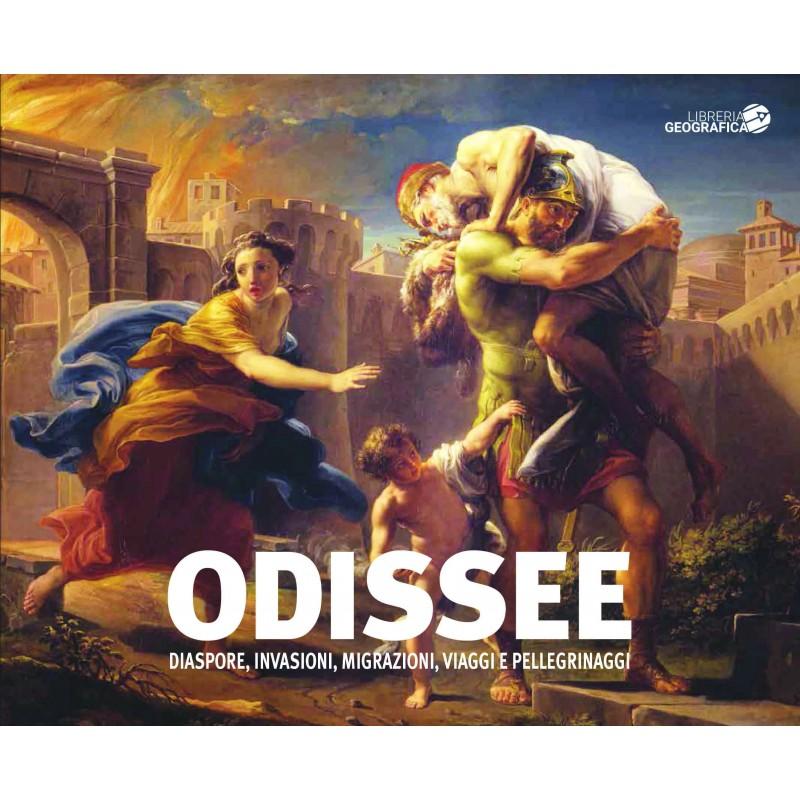 Odissee