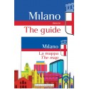 Milano, the guide
