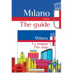 Milano, the guide