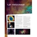 Grande Guida dell'Astronomia Ediz. 2018