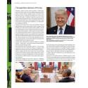 Atlante Storico Ediz. 2018