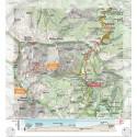 GTA Centro - Grande Traversata delle Alpi