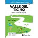 Pacchetto Parco del Ticino