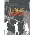 Homo Sapiens Tascabile