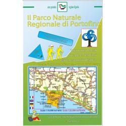Il Parco Naturale Regionale di Portofino