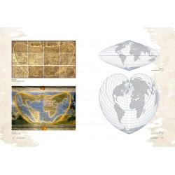 La Traversata di Cristoforo Colombo