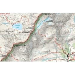 Val Divedro n°9