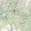 Valle Anzasca n. 6