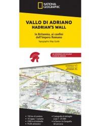 Vallo di Adriano -...