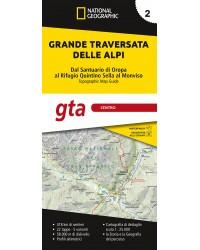 GTA Centro - Volume 2