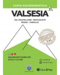 03 - Valsesia Nord-Est