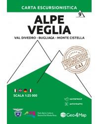 Alpe Veglia n°9