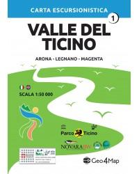 Valle del Ticino n°1