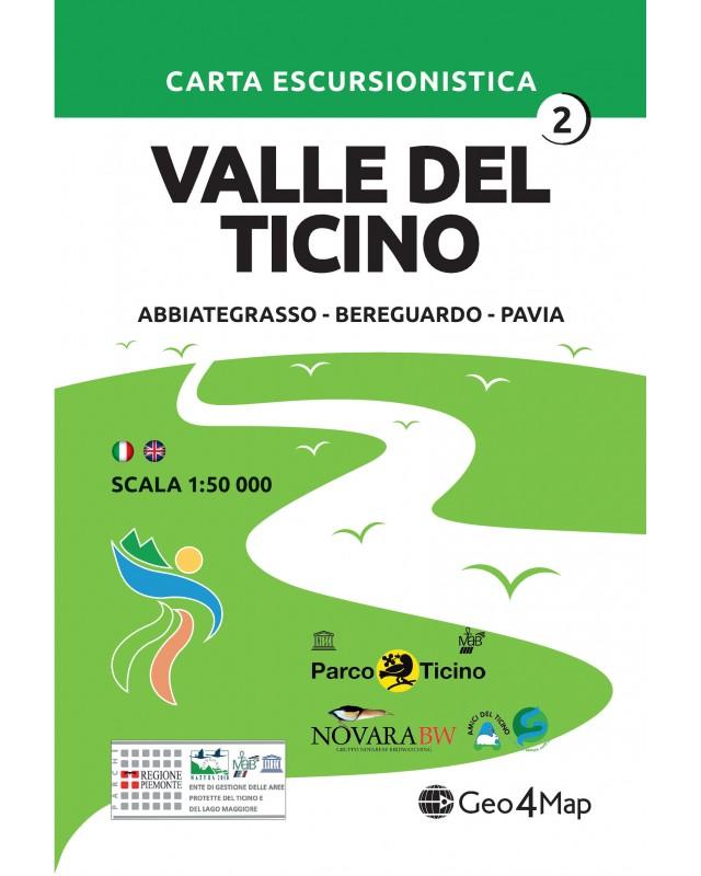 Valle del Ticino n°2