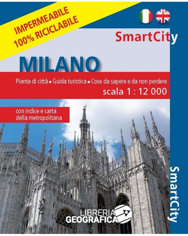 Milano - Smart City