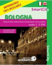 Bologna - Smart City