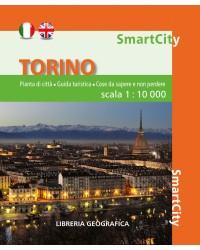 Torino - Smart City