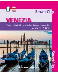 Venezia - Smart City