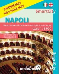 Napoli - Smart City