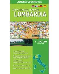 03 - Lombardia