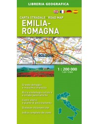 07 - Emilia-Romagna