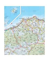 Sicilia - Map&Guide