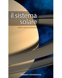Sistema Solare - Carta...