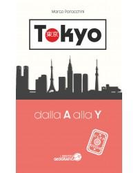 Tokyo - Dalla A alla Y