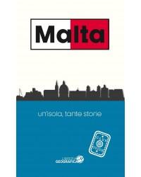 Malta - Un'isola, tante Storie