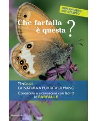 Farfalle - Miniguida