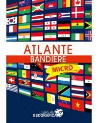 Atlante Bandiere Micro