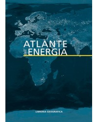 Atlante dell'Energia Tascabile
