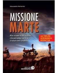 Missione Marte