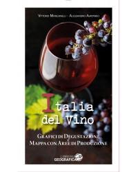 L'Italia del Vino - Mappa...