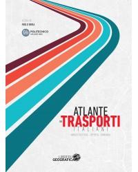 Atlante dei Trasporti Italiani