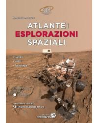 Atlante delle Esplorazioni Spaziali