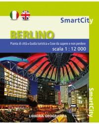 Berlino - Smart City