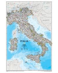 Italia Classic - National...